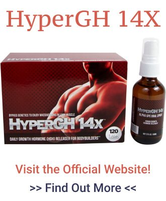 HyperGH14X website