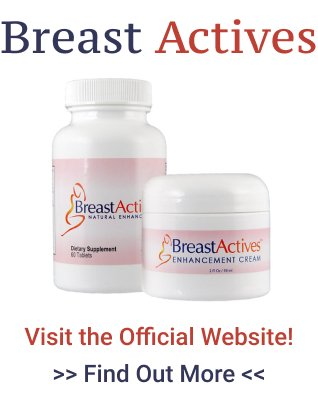 breast actives website promo