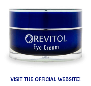 WHERE TO BUY EYE CREAM BY REVITOL (LUCENT SKIN)