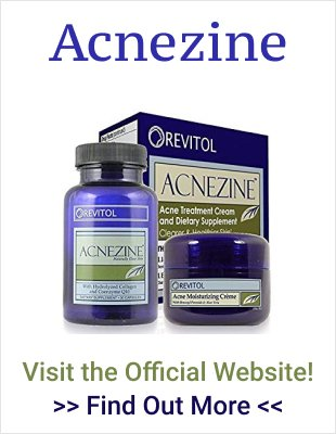 acnezine official