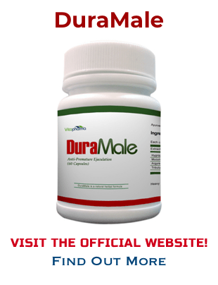 duramale website