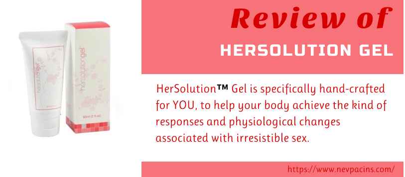 hersolution gel promo